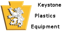 Keystone Plastics Equipment